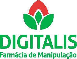 Farmácia Digitalis