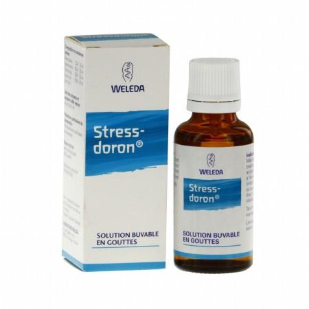 Stressdoron-20084_102_1397665139