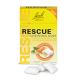 Bach_Rescue_Chewing_Gum_37g_1385651197